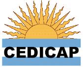 Cedicap