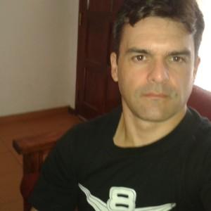 Darío Coria