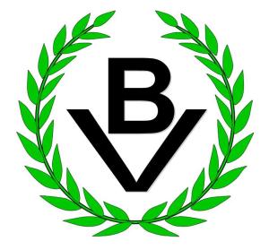 Bandera Vecinal