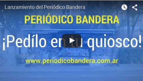Clic para ver el video