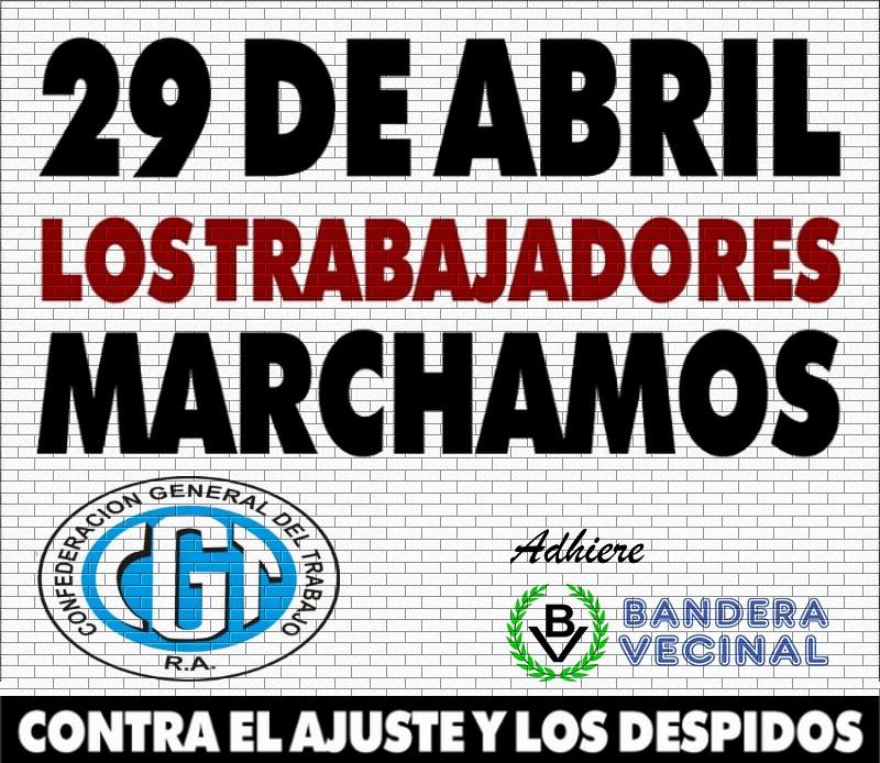 marcha-29-abril-adhesion-bandera-vecinal
