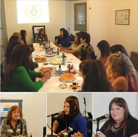 primer-encuentro-mujeres-nacionalistas-20150322